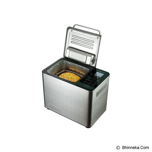 KENWOOD Bread Maker [BM450] - Bread Maker